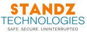 StandZ Technologies